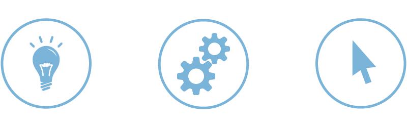 Converse com nossos consultores para entender como a MJV pode ajudar a gerir mudanças em processos da sua empresa.