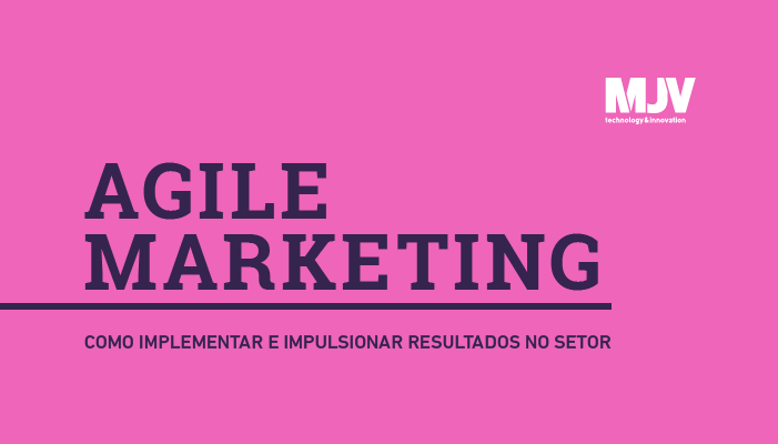 Agile-Marketing.png