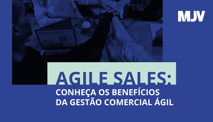 Agile-Sales-CTAEmail.png