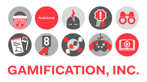 Banner_AudiobookGamification.png