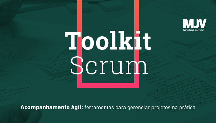 toolkit_acompanhamento-agil_CTAemail.png