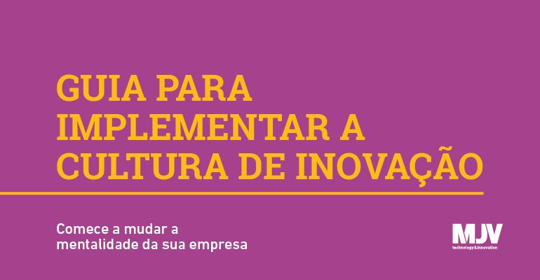 banner-lp-guia-cultura-de-inovacao-br.png