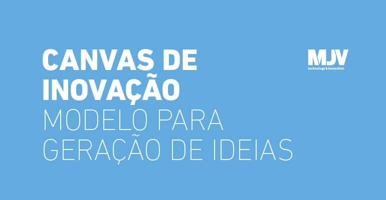 banner-toolkit-canvas-inovacao.png