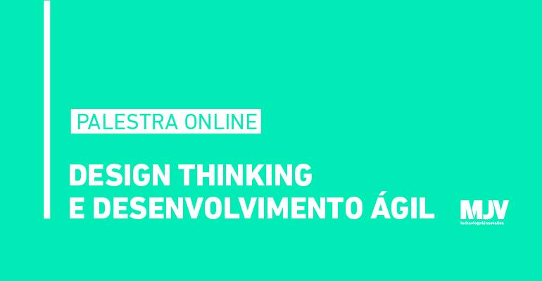 cta-webinar-design-thinking-e-desenvolvimento-agil.png