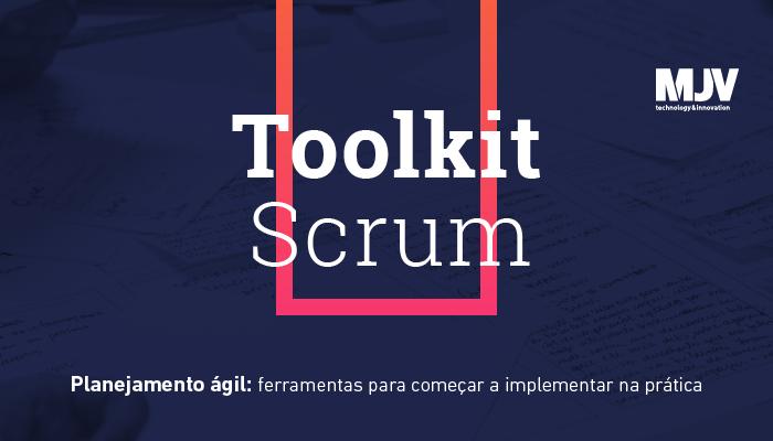toolkit-planejamento-agil-banner-lp.png