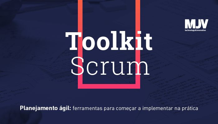 toolkit-planejamento-agil-banner-lp.png