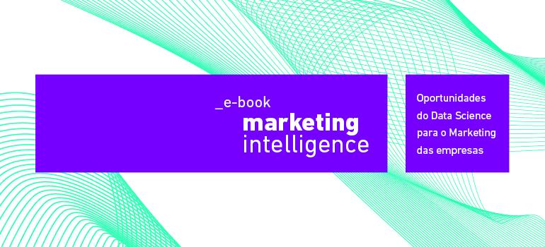 Banners_para_redes_sociais_-_E-book_de_Marketing_Intelligence_-_E-mail_Marketing.png