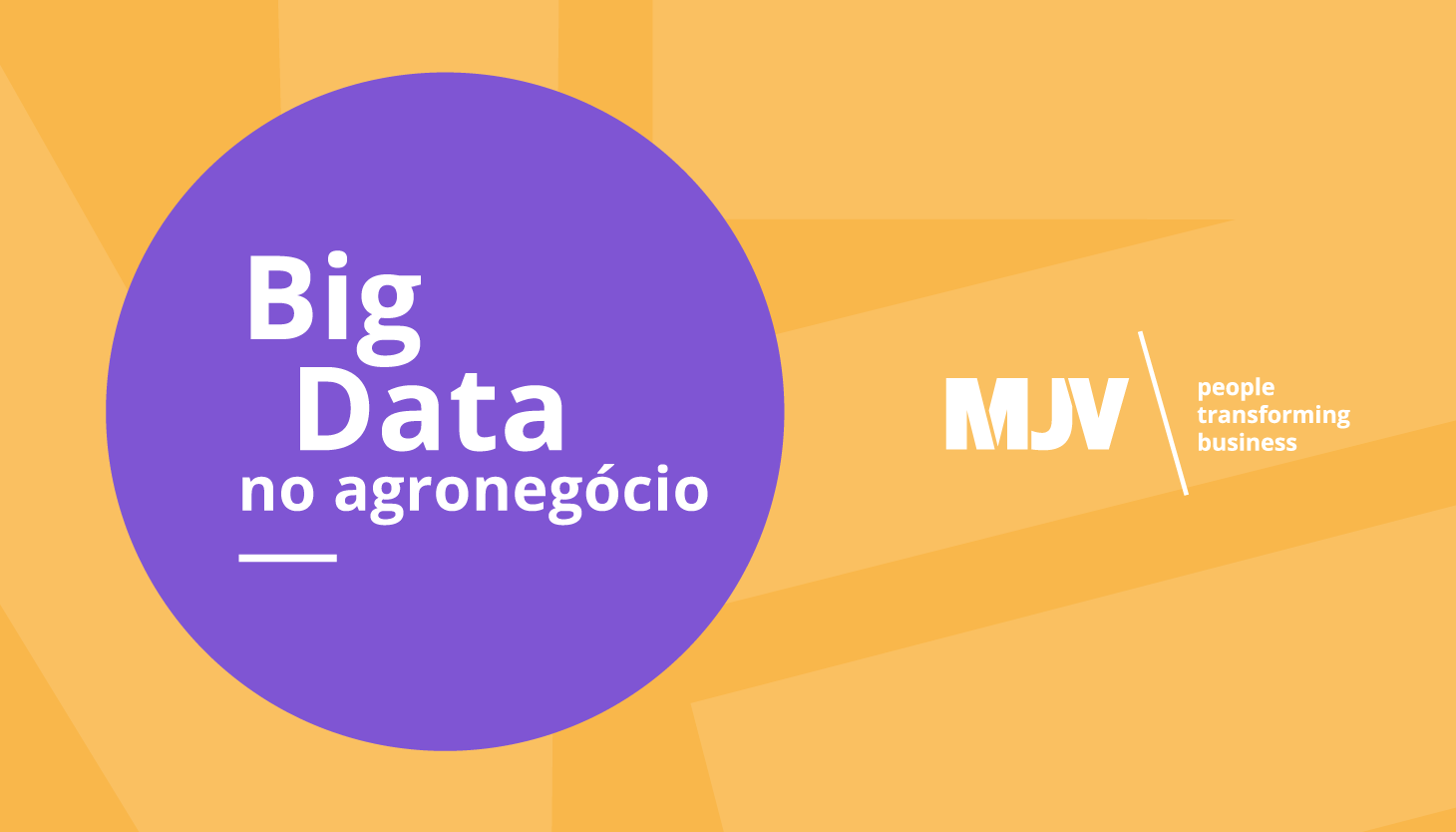 BigDataNoAgronegocio_CTAemail.png