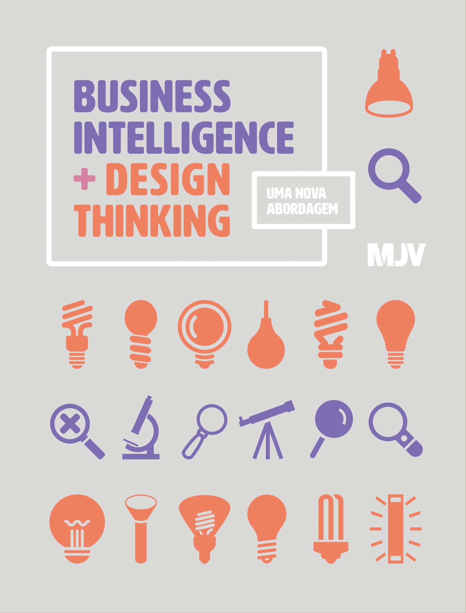 E-Book_-_Business_Intelligence__Design_Thinking_20160615-01