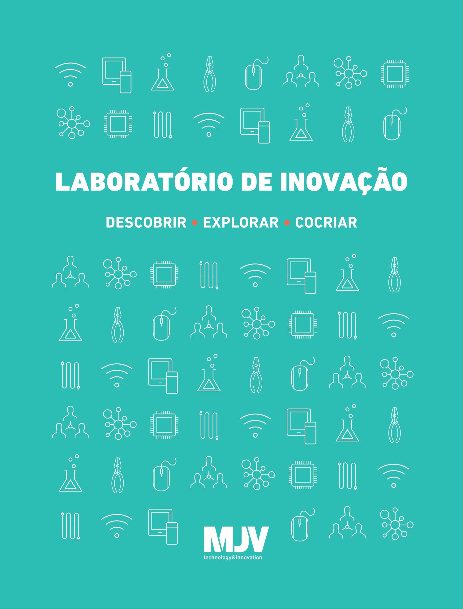 E-book-Laboratorio-de-Inovacao-01