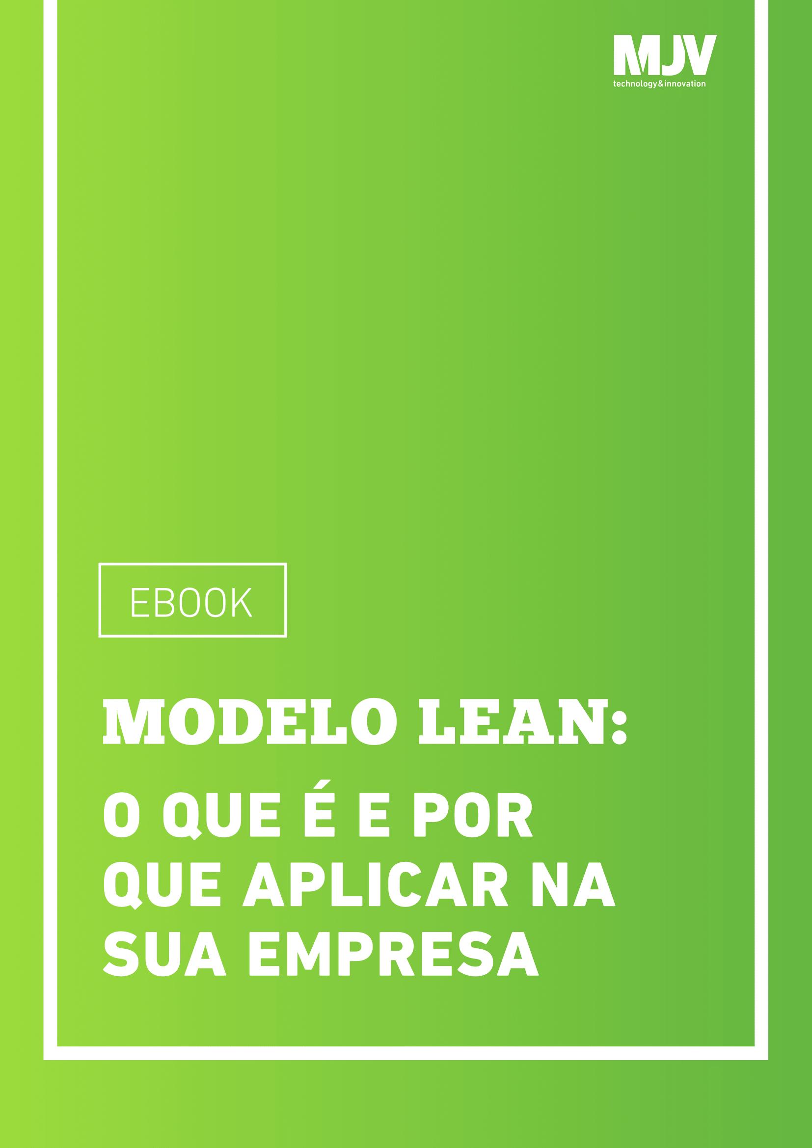 E-book-modelo-Lean-01