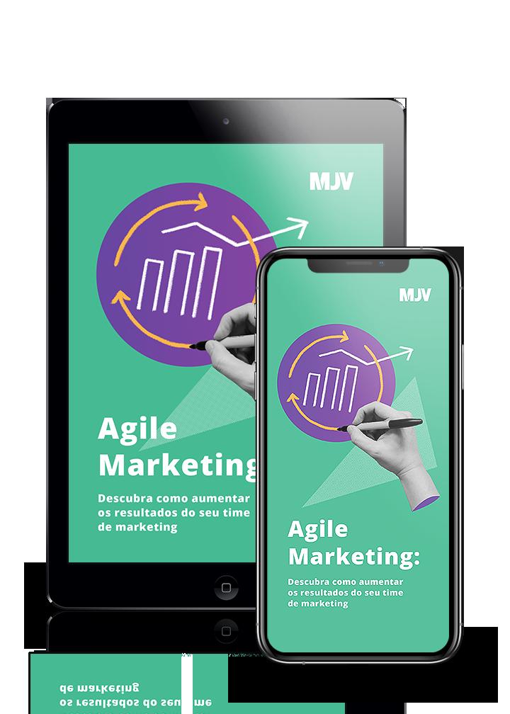 mjv_ebook_agile_mkt_mockup