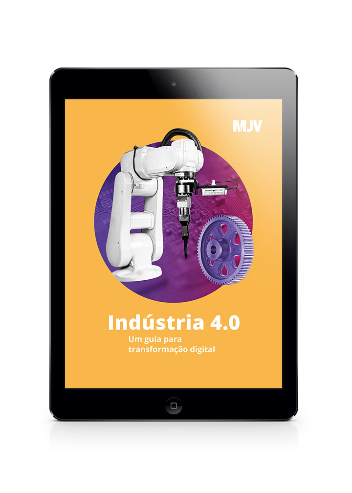 mjv_ebook_industria_4.0_mockup