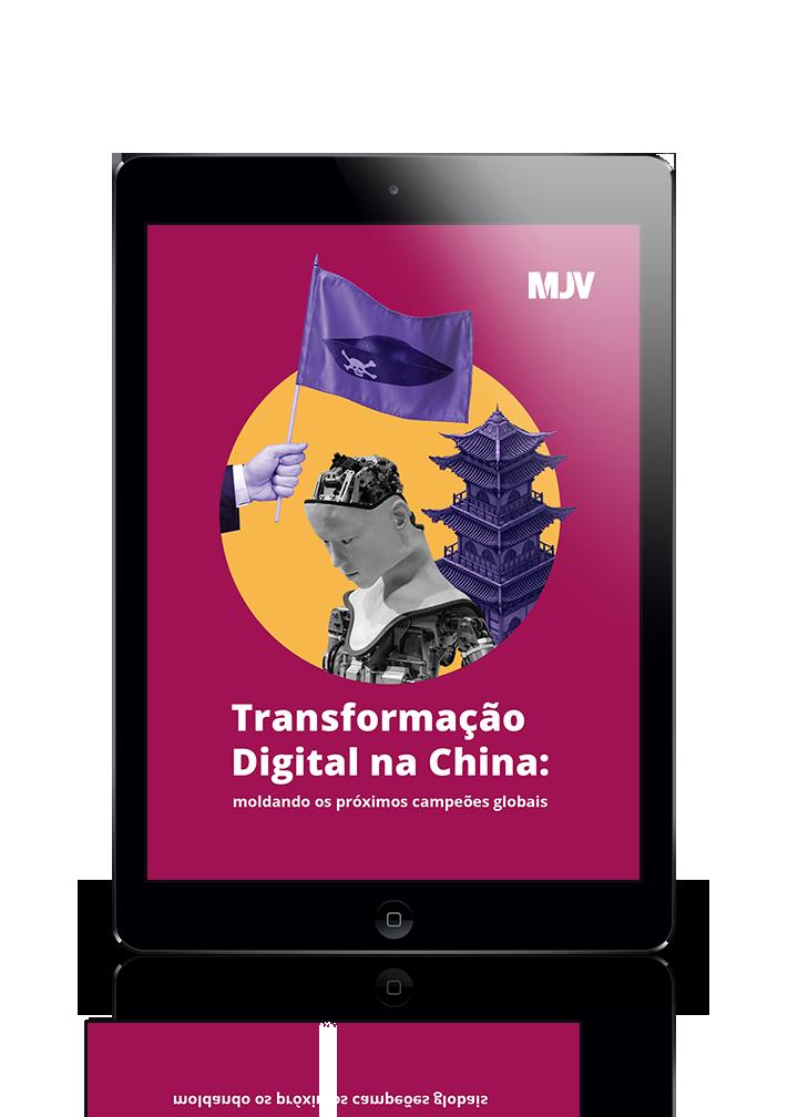 mjv_ebook_made_china_mockup