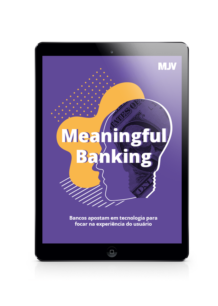 Ebook-Meaningful-banking