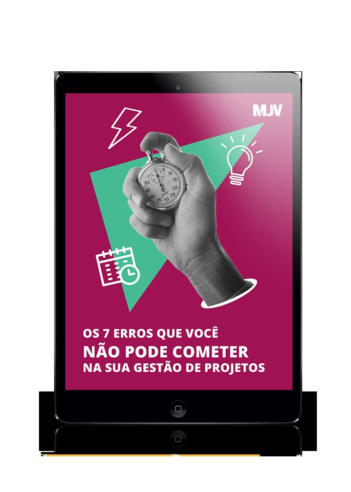 mjv_ebook_Os7errosGestaoDeProjetos_mockup_site