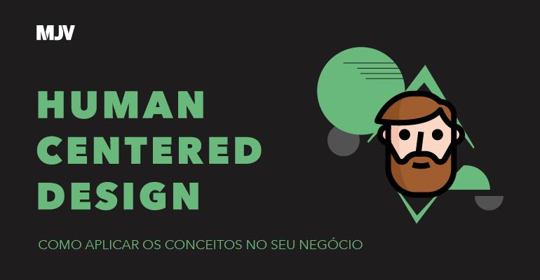Ebook-Human-cetered-design.png