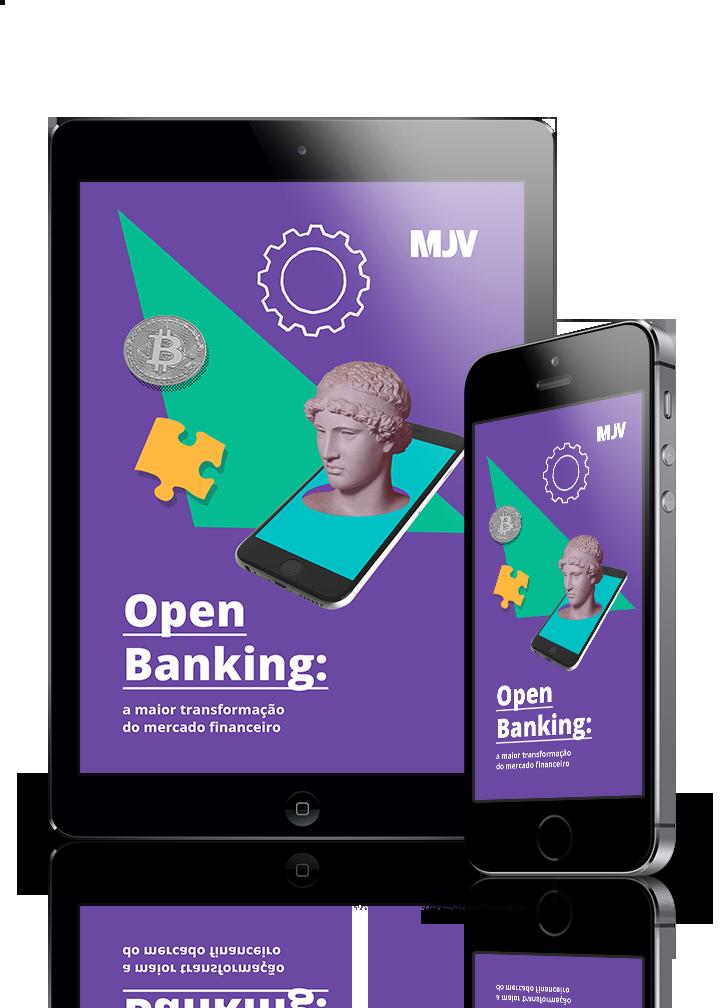 Ebook-Open-Banking-MJV-Technology-Innovation