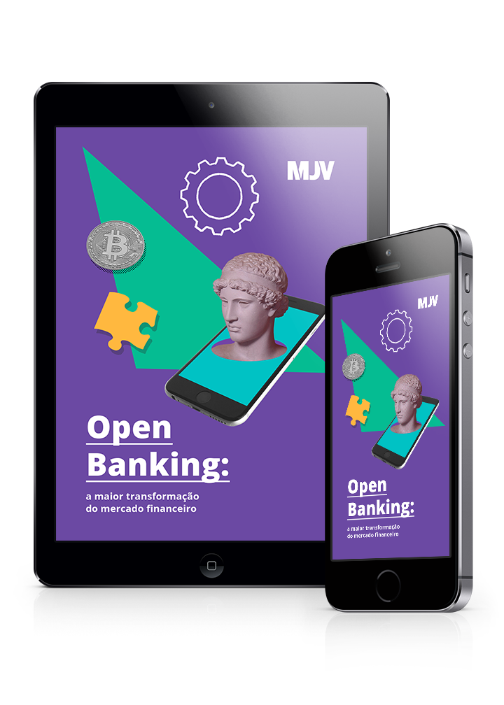 Ebook-Open-Banking-MJV-Technology-Innovation