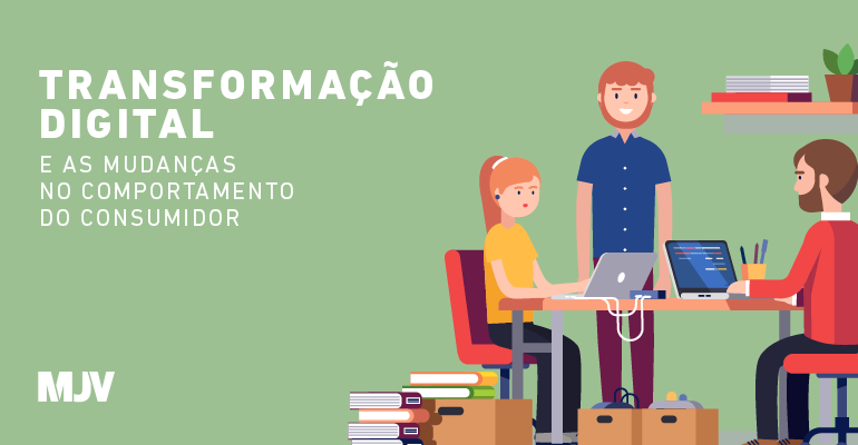 Ebook-transformacao-digital-e-as-mudancas-no-comportamento-do-consumidor.png