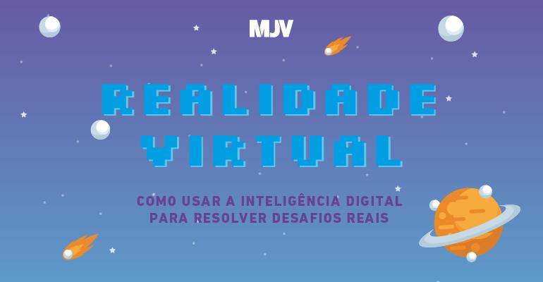 Ebook_Realidade_Virtual_BRCTA.png