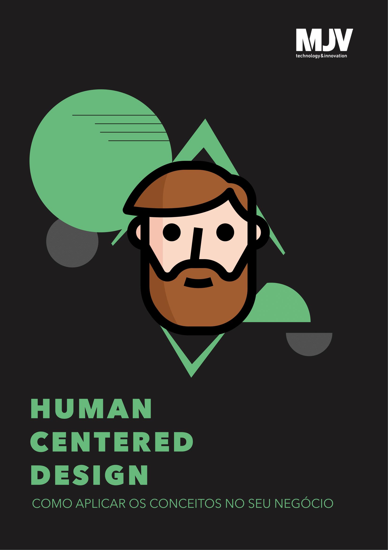 Ebook_human-centered-design-01