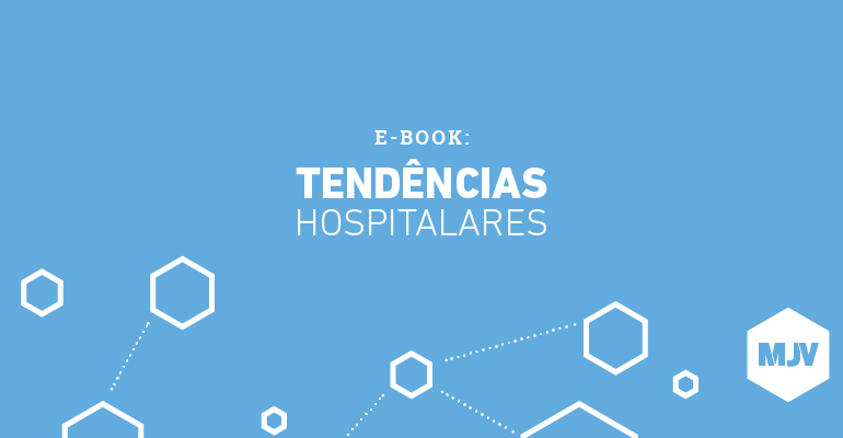 Ebook_tendencias-hospitalaresCTA.png