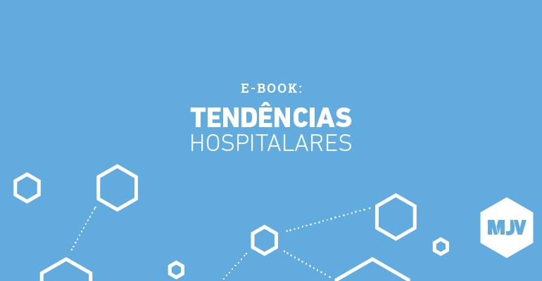 Ebook_tendencias-hospitalaresCTA.png