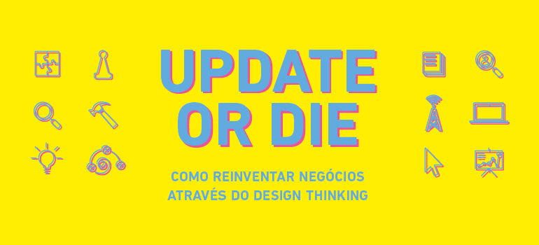 E-Book_-_Update_or_Die_-_Anuncios_-_E-mail_Mkt.png