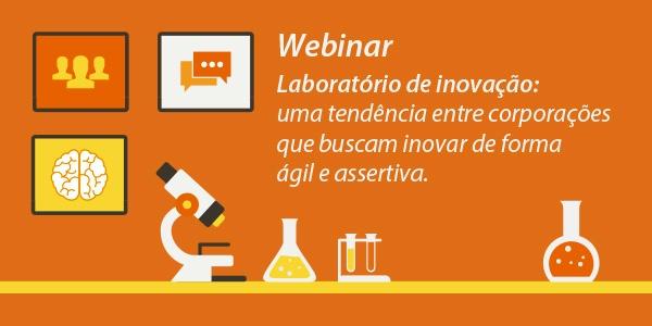 webinar_laboratorio_inovacao_600x300.jpg