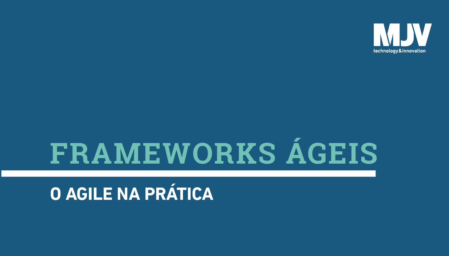 Frameworks_Ageis_CTAemail.png