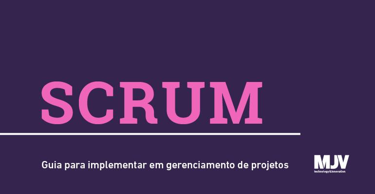 Guia_Scrum_CTA_LP.png