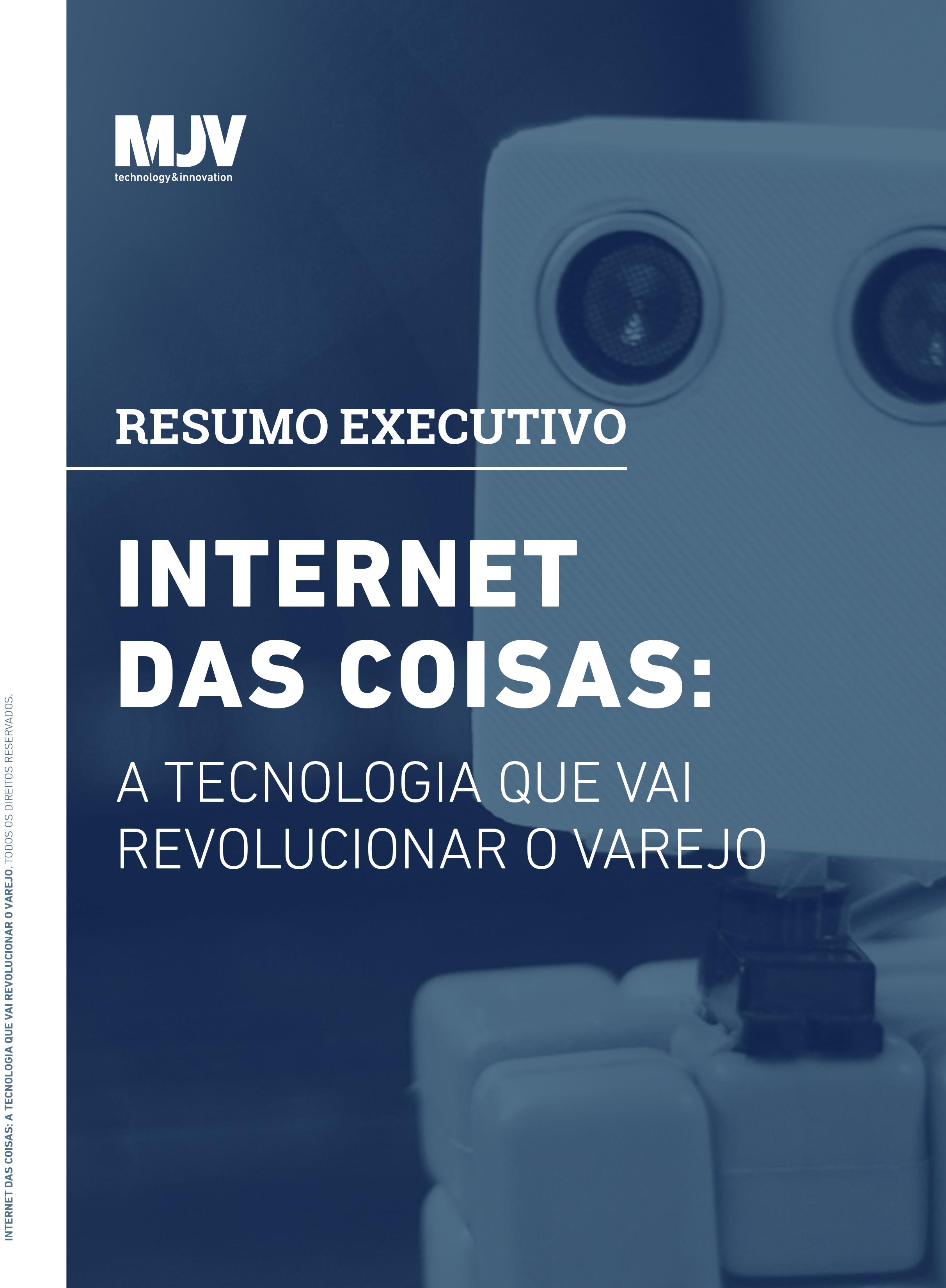 Internet-das-Coisas-1