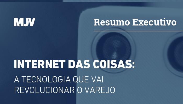Internet-das-Coisas.png