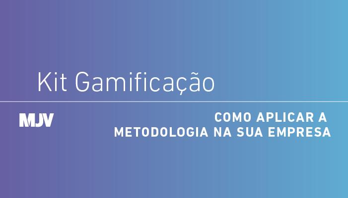 kit_gamificação-divulgação_CTAemail.png