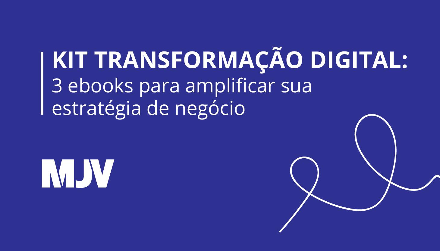 KitTransformacaoDigital_CTAemail.png