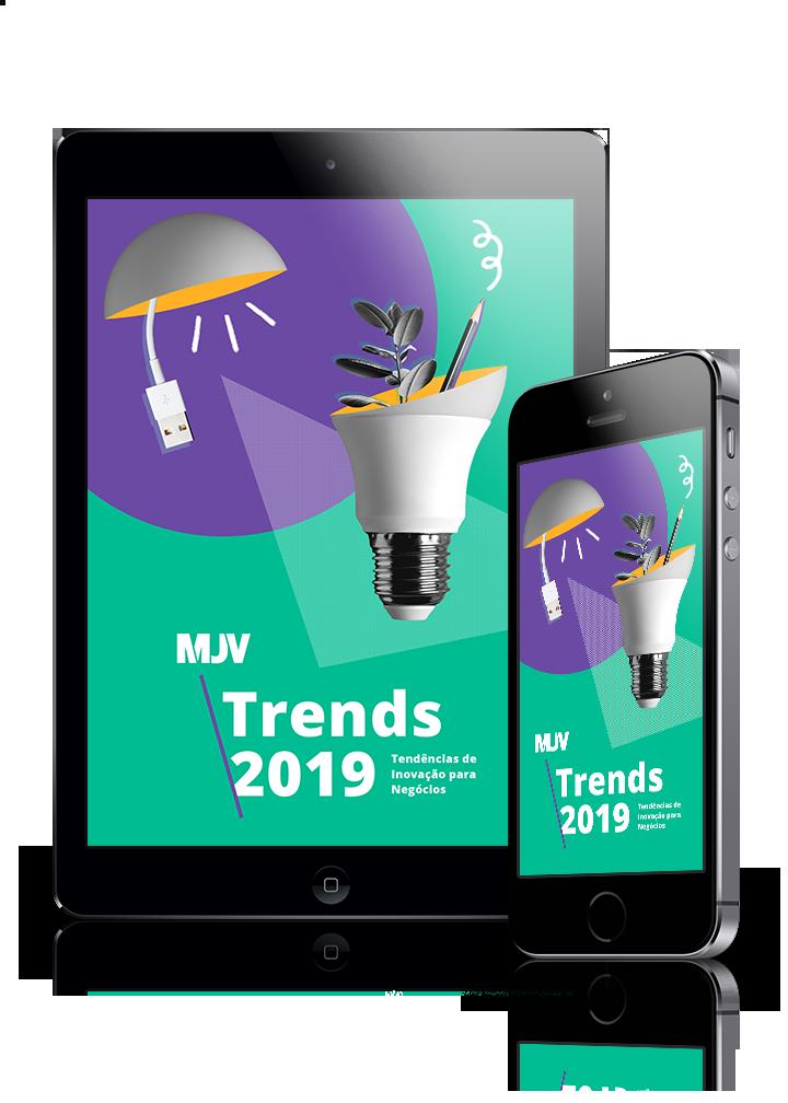 mjv-trends-2019-MJV-Technology-Innovation.png