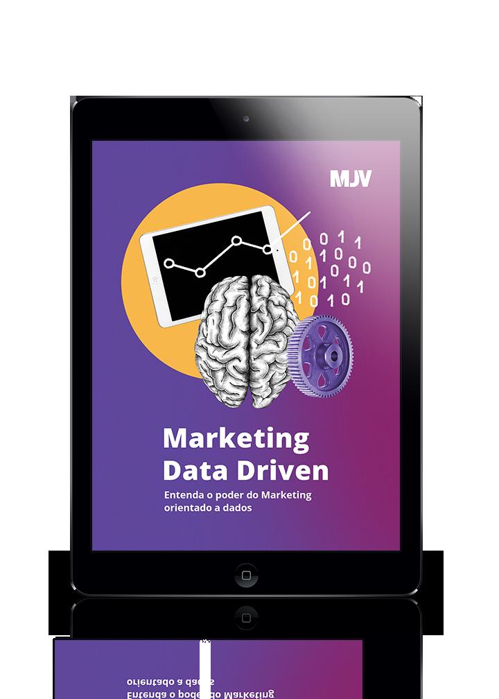 mjv_ebook_mkt_data_driven_mockup