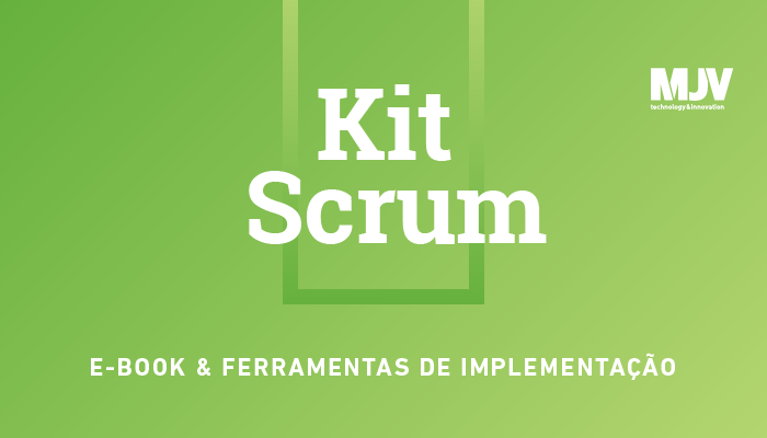kit-scrum_CTAemail.png