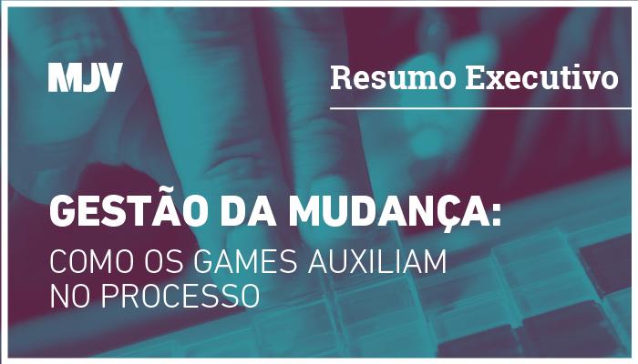 resumo-executivo_gestao-da-mudança_CTAemail.png