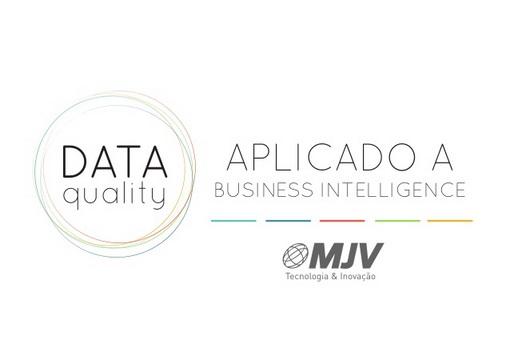 Webinar:  | MJV Tecnologia & Inovação