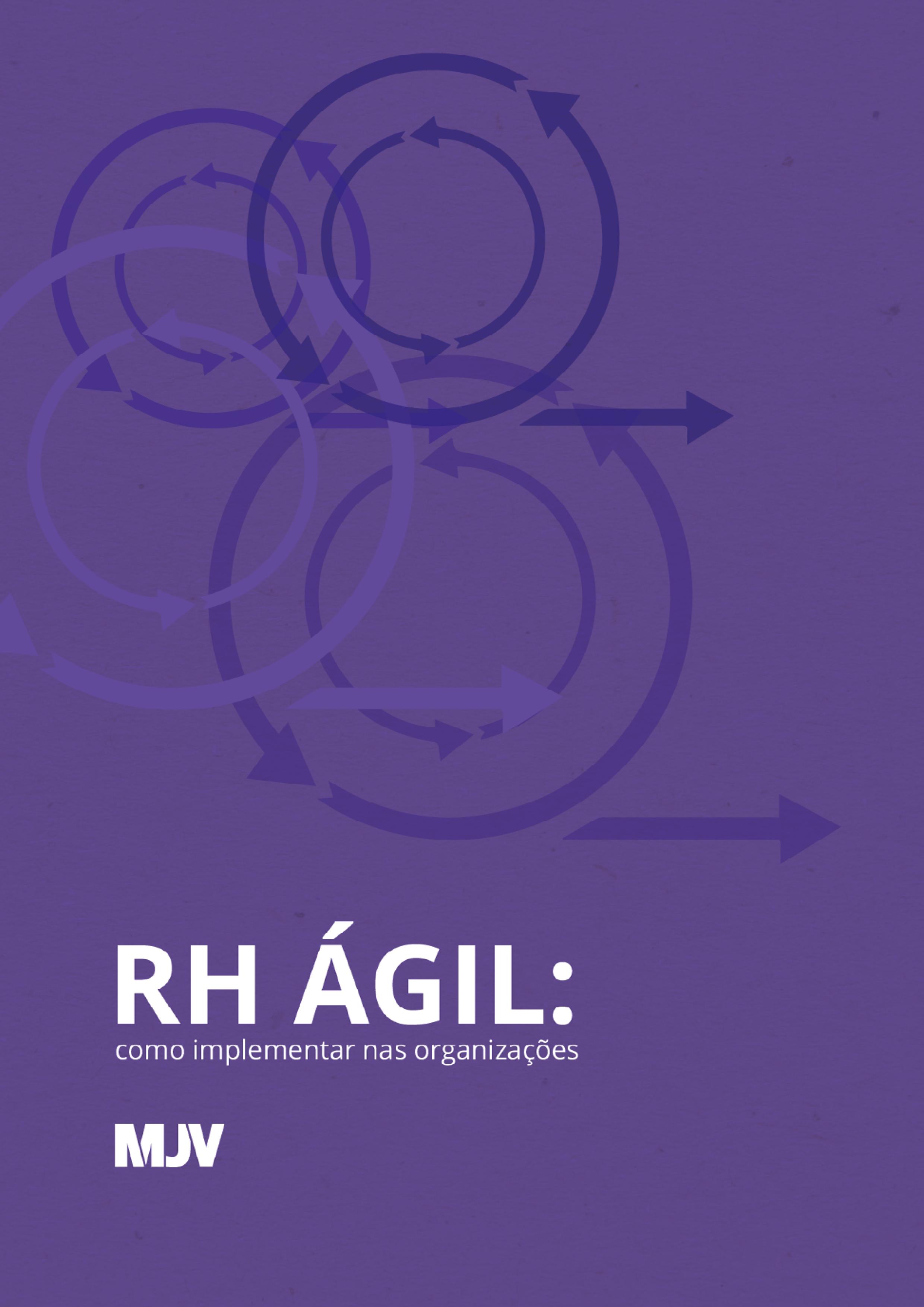 Rh-Agil-como-implementar-nas-organizacoes-1