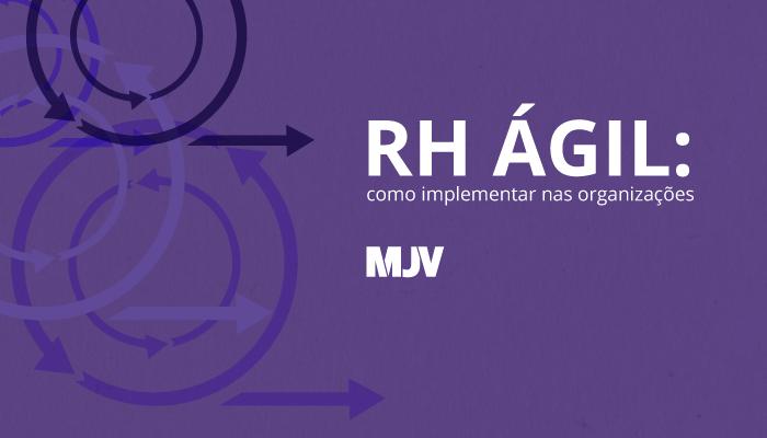 Rh_Agil.png