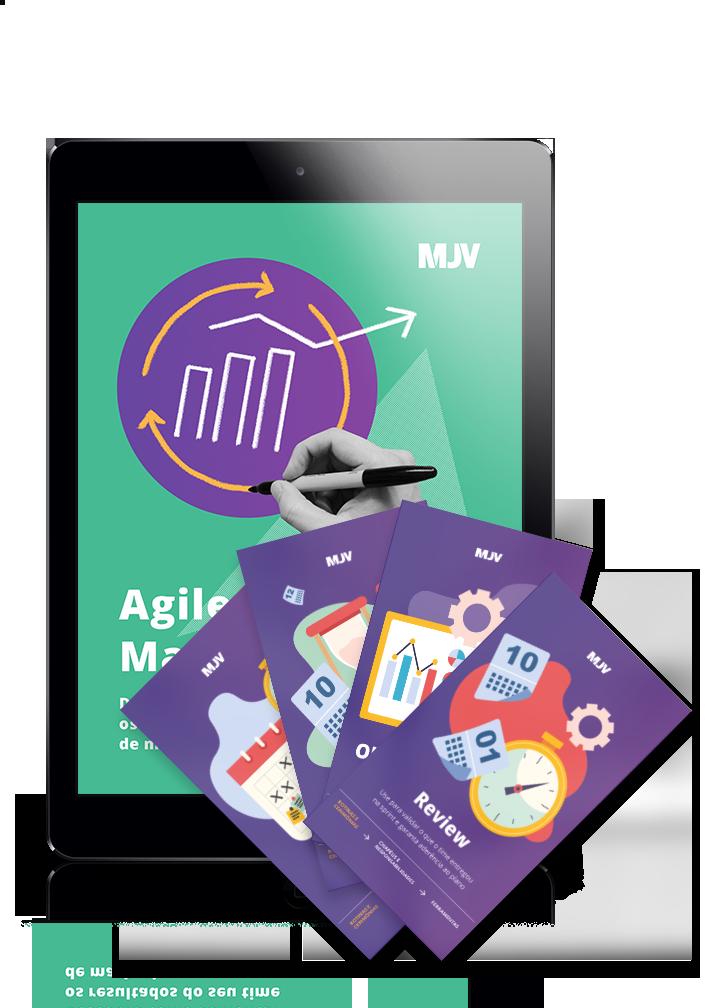mjv_toolkit_agil_mockup