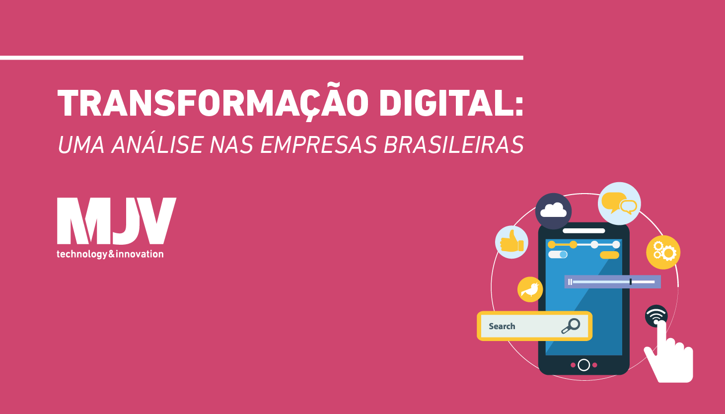 TransformacaoDigital_CTAemail.png