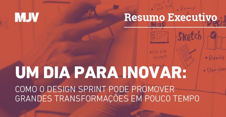 Um-dia-para-inovar_CTA.png
