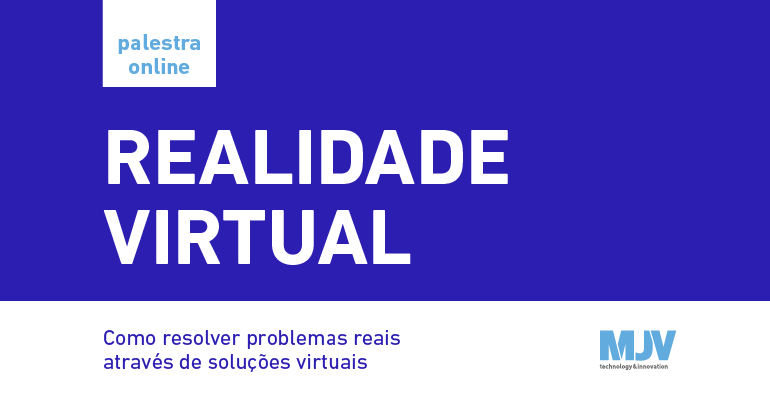 Webinar_RealidadeVirtual_Divulgacao_CTA.png