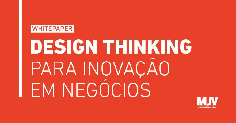 Whitepaper_divulgacao_DesignThinking_CTA.png