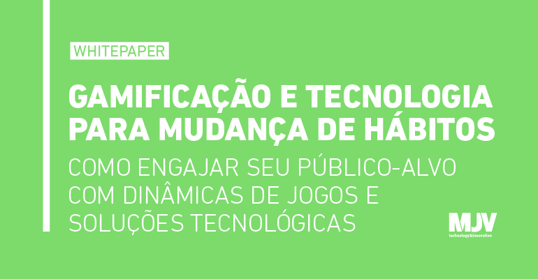 Whitepaper_divulgacao_GamificacaoeTecnologia_CTA.png