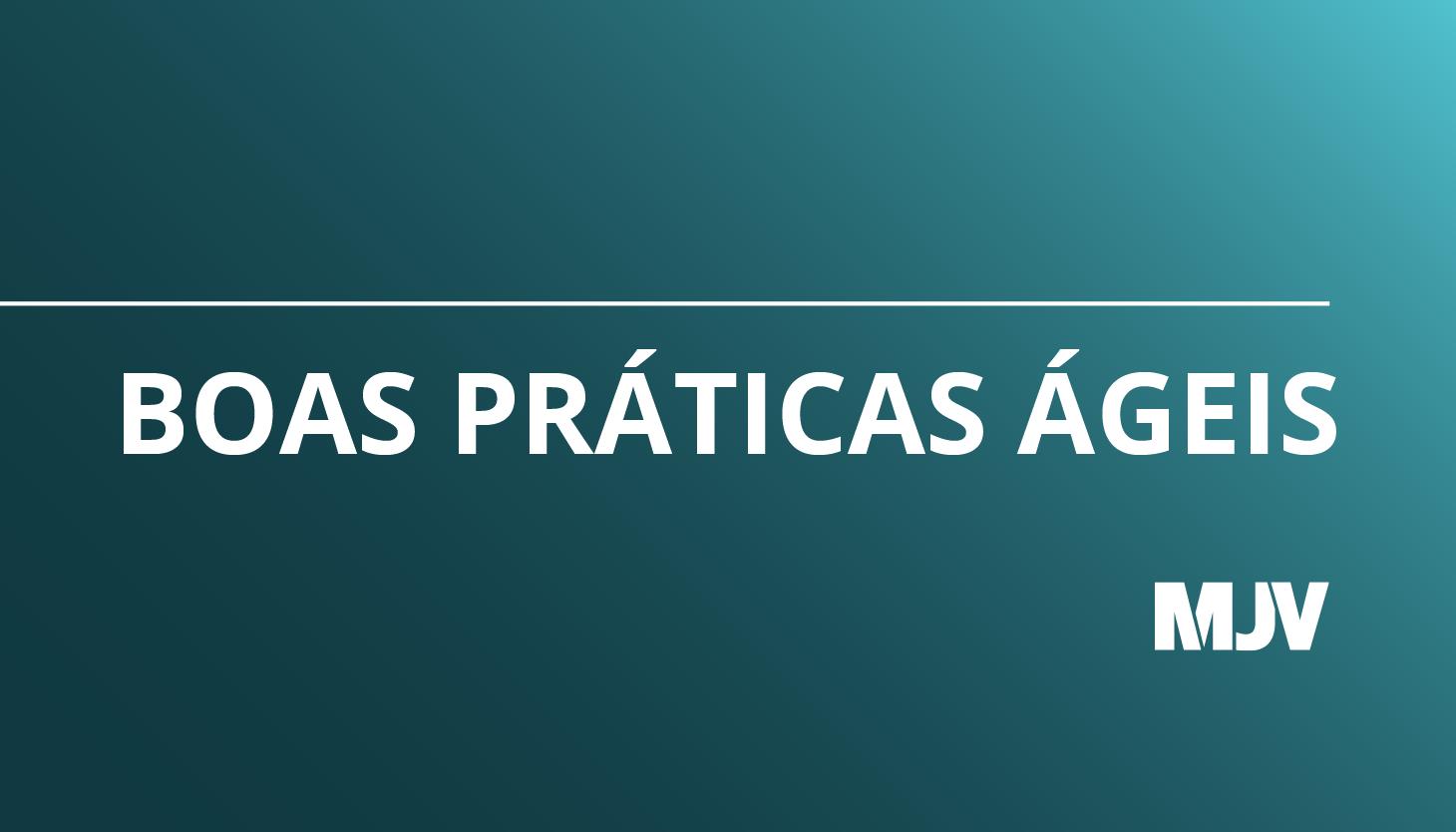 boas-praticas-ageis_CTAemail.png